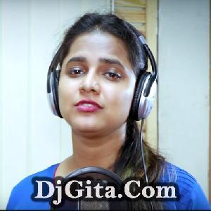 Asima Panda Dj Song 2020
