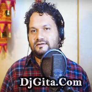 Human Sagar Dj Song 2020
