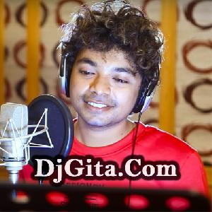 Mantu Chhuria Dj Song 2020