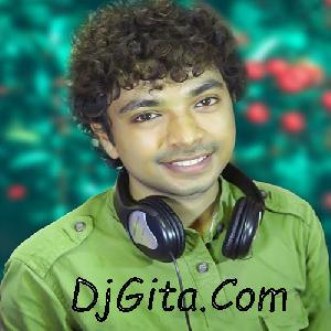 Mantu Chhuria Dj Song 2021
