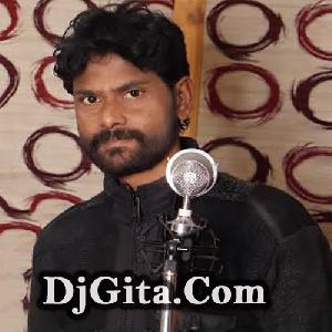 Umakant Barik Dj Song 2020